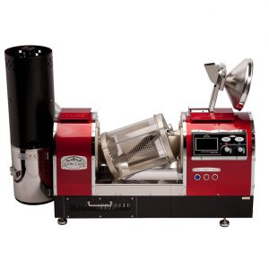 Gene Cafe 1kg Home Coffee Roaster